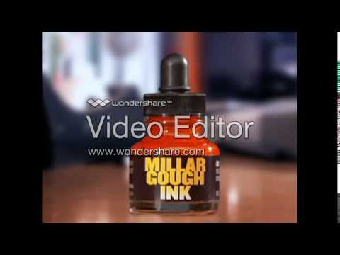 Tollin Robbins Productions/Millar Gough Ink/DC Comics/Warner Bros Television (2005)