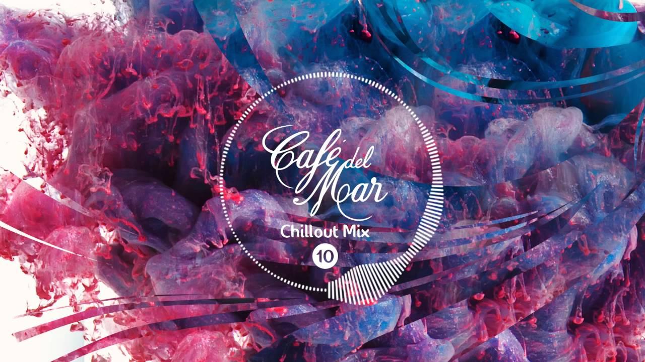 You Tube Cafe Del Mar Full Album