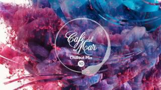 Café del Mar Chillout Mix 10