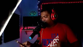 Sa ngalan ng Pag ibig - December Avenue (Rap Version) Dodong Saypa