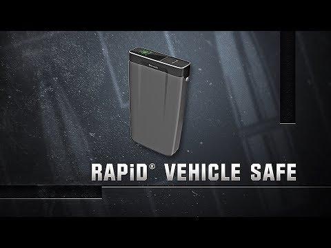 hornady®-rapid®-vehicle-safe