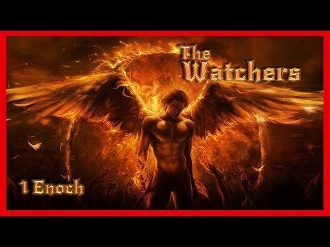 Lecture on Enoch & The Watchers by Dr Michael Heiser Hqdefault