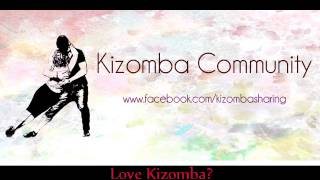 A Tes Cotes (Kizomba)