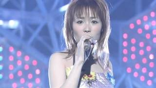 Rina Aiuchi - I can't stop my love for you♥