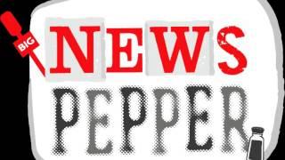 Newspepper : Simplic...