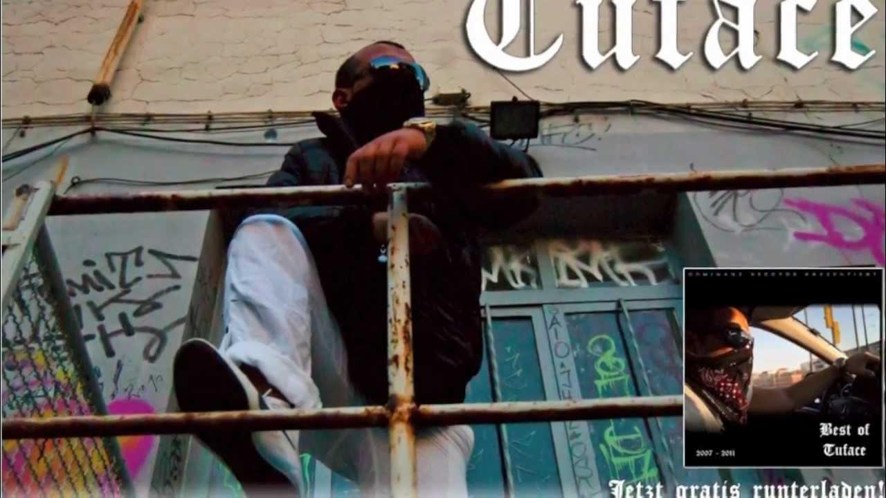 Tuface ft. Outlawz, Eko Fresh & Capkekz - It aint Easy [Prod. KD-Beatz]