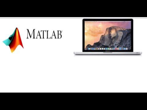 matlab 2015b installation key crack