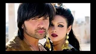 Lagu India Sedih Banget Sampai Merinding Dengarnya   Lagu India Terbaru 2016