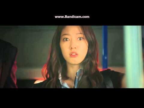 Gurur Benim Neyime - Kore Klip (Pinocchio)