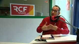 Nièvre : portrait de la radio RCF