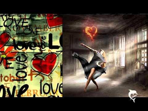 BLACK SABBATH - NO STRANGER TO LOVE