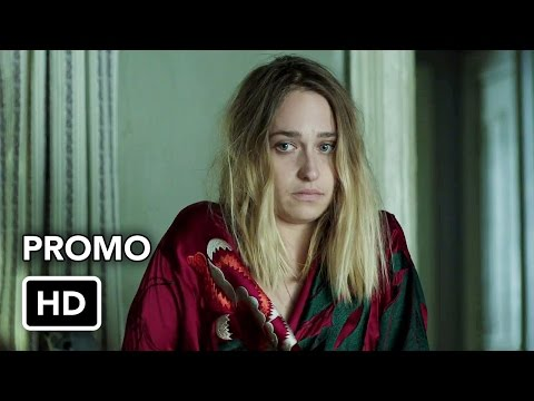 Girls: 6x08 What Will We Do This Time About Adam? - promo #01