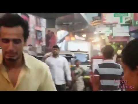 Bewaffai😥Shukriya shukriya Dard jo tumne diya Album #New video song #DiL ko chu jayega very sad mp4