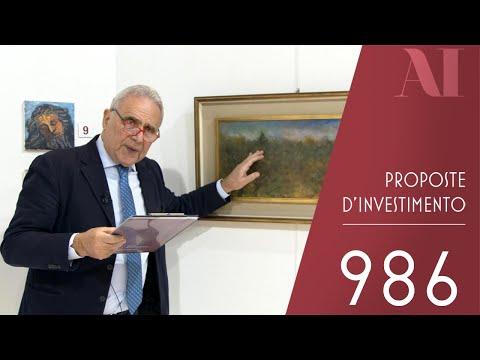 Proposte D'investimento Del 7 Marzo 2020