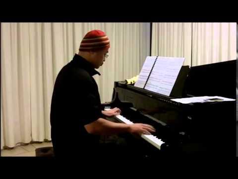 ABRSM Piano 20152016 Grade 8 C:3 C3 Chopin Waltz in B Minor Op.69 No.2 by Franz