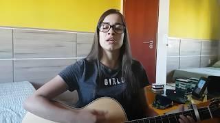 Baixar O Sol - Vitor Kley | Luiza Portal Cover