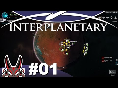 "E01 ""Nether Curtains"" 