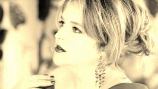 Karina Gauvin - Tornami a vagheggiar - Alcina - Haendel
