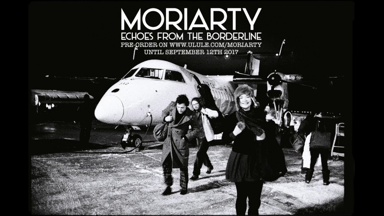 moriarty-chocolate-jesus-live-edit-tom-waits-cover-moriartyofficiel