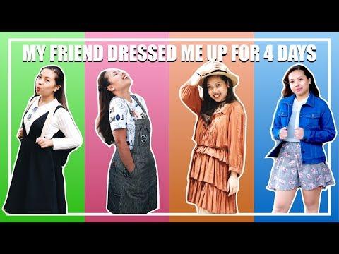 Japan Vlog: Japanese Fashion   Demi