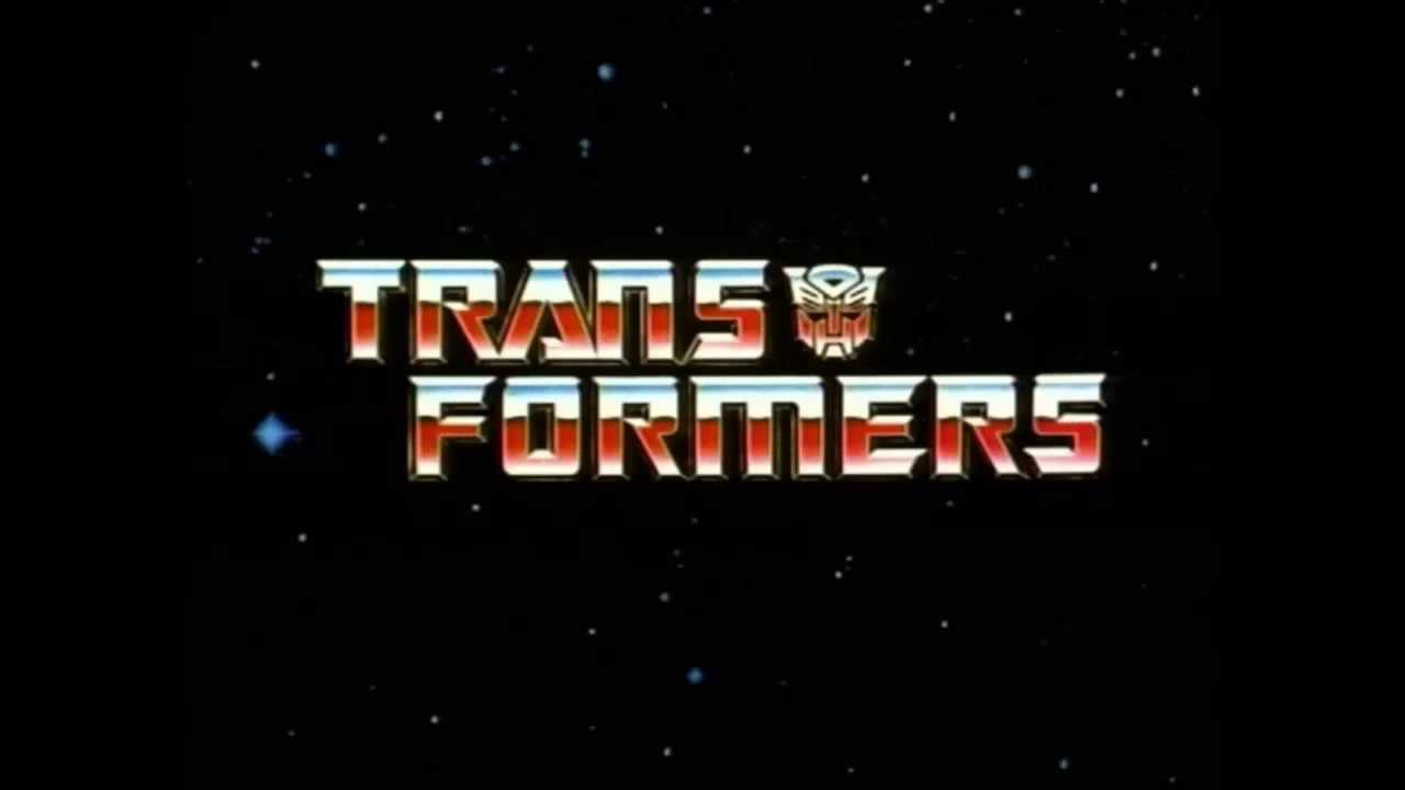 Far Cry 3 Blood Dragon Transformers 80 S Font Easter Egg Youtube