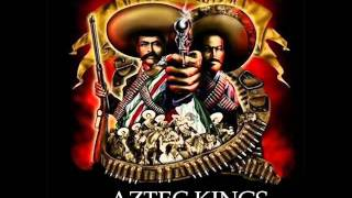 King Forever (Feat. Killa Kaoz)