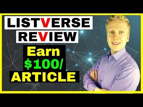 Top List Sites Like Listverse Youtube