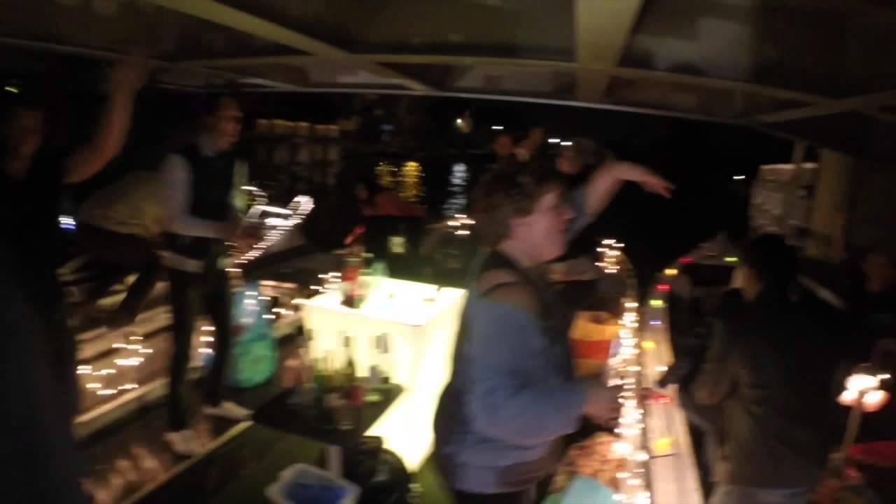 Beautiful Verlichte Botenshow Aalsmeer Ideas - Trend Ideas 2018 ...