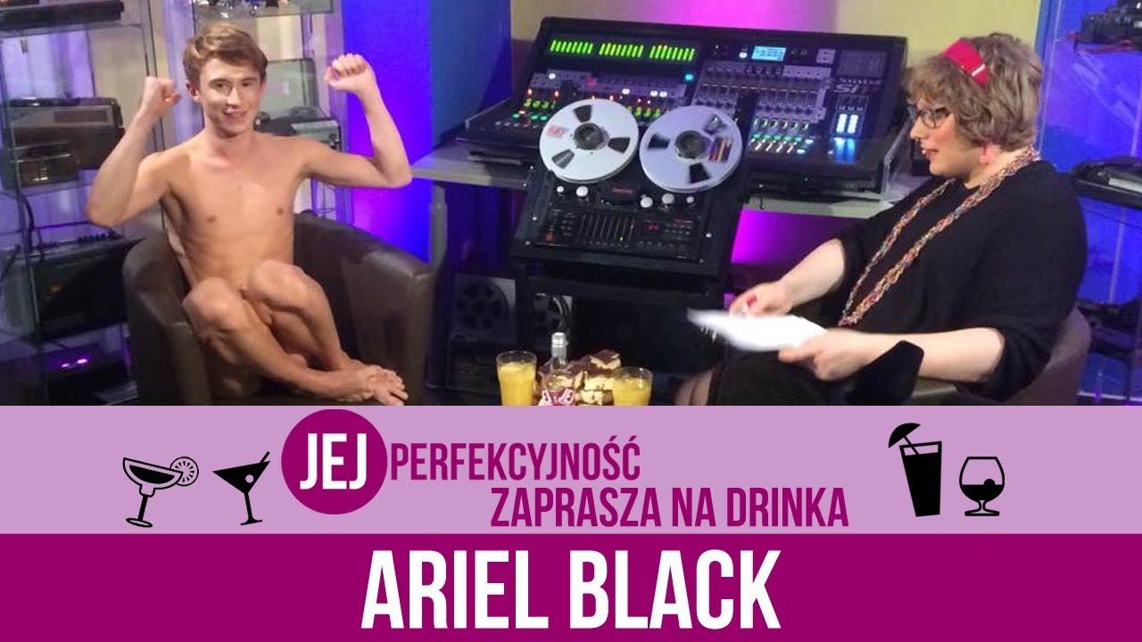 wywiad z gejowskim porno