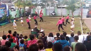 Video YOSPAN PENTAS Manokwari papua barat download MP3, 3GP, MP4, WEBM, AVI, FLV September 2018