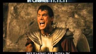 The Immortals 2011 Tamil Trailer