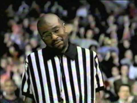 TV Commercials from 2001, WWF Raw is War