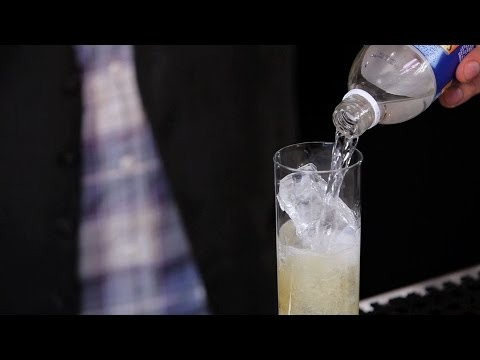 how-to-mix-whiskey-with-soda-|-whiskey-guide