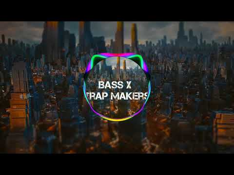 Maroon 5 - Wait ( COASTR.Remix) [Bass Boosted]