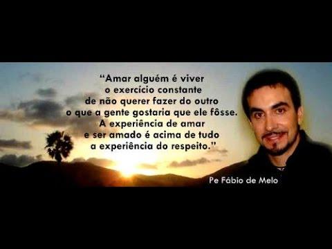 Frases Do Padre Fabio De Melo Pesquisa Google T