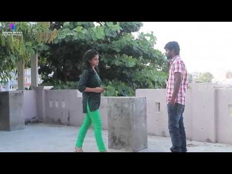 Bava Maradalu A Comedy Short Film