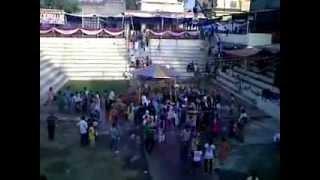 Baba Sodal Mela 2012 one day earlier 1
