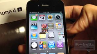 Video iPhone 4S 1080p Video Test download MP3, 3GP, MP4, WEBM, AVI, FLV Agustus 2018