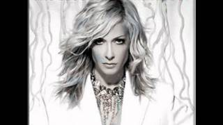 Anna Vissi - Who Cares About Love