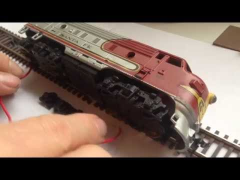 tyco train engine wiring schematic wiring diagram ECM Wiring Harness