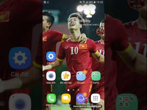 cách hack dream league soccer 2018 android - Cách hack game dream league soccer 2018