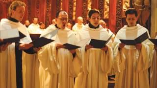 Hortus Musicus: Early Polyphony -  Nos qui vivimus etc