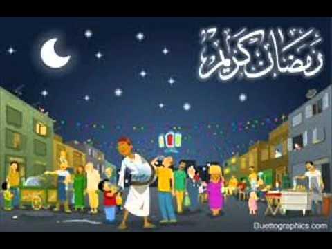 اشتقناله   .عمر الصعيدي تصميم همسة ألمـ thumbnail