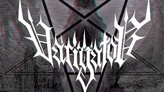 Varigator - Ray Of Disintegration
