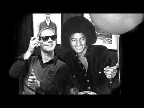 Cee-Roo | Jackson 5