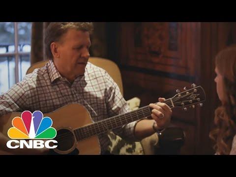 Joe Kernen | Conquer The Morning | CNBC