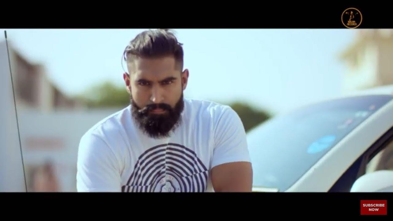 Download PB03 - Shivjot Ft. Parmish Verma | Desi Crew | Latest Punjabi songs | Viral Songs | Malwa Records