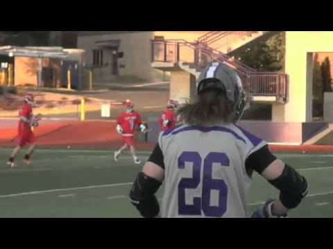 St. Thomas drops another Tommie-Johnnie matchup