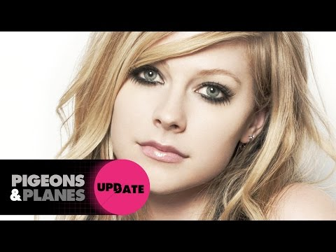 Conspiracies: Did Avril Lavigne Die in 2003? | Pigeons & Planes Update Mp3