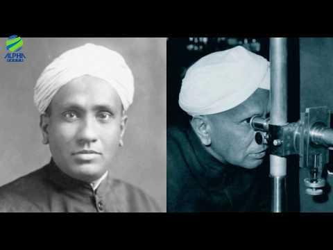10 भारतीय वैज्ञानिक जिन्होंने दुनिया बदल के रख दी || 10 Great Indian Scientist